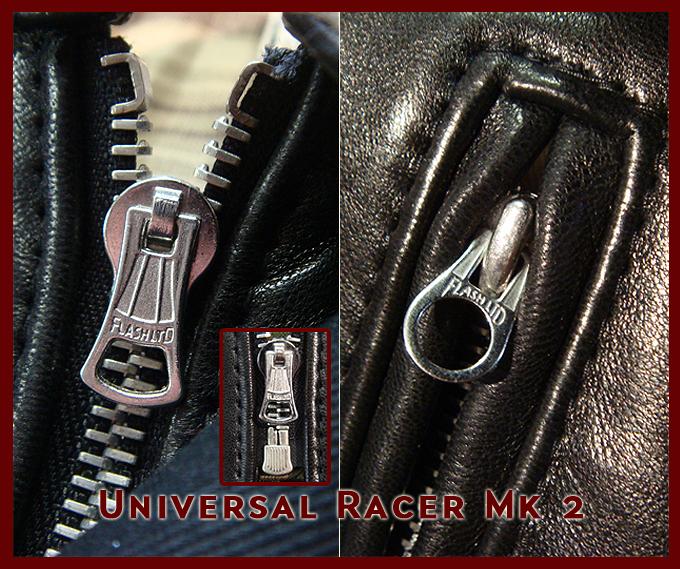 UVR2 zips